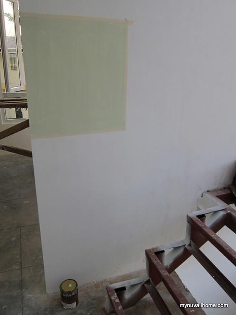 My Nuvali Home construction 16Mar12 (2)
