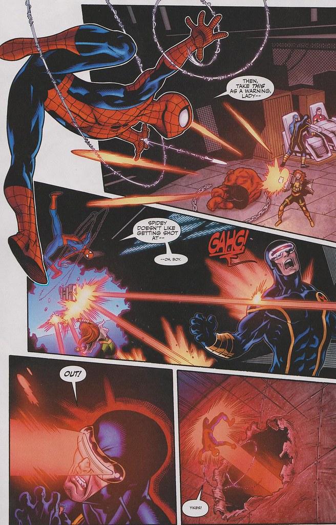 avengers x-sanction #4