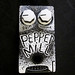 Custom Peppermill Pedal 1 by TheGrossUncle