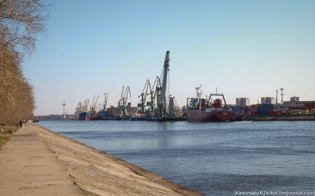 Kanonerskiy-2009-04-19-4197296