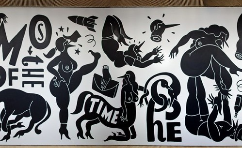 parra-weirded-out-sf-moma-mural-2-620x380