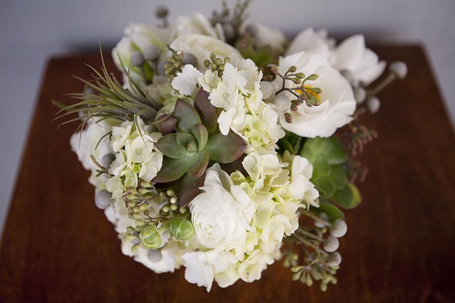 Organic Elegant Blog 5