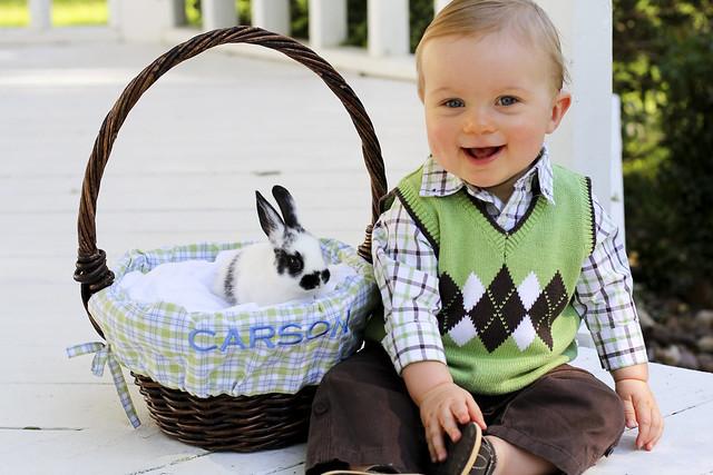 Bunny_Carson(3)