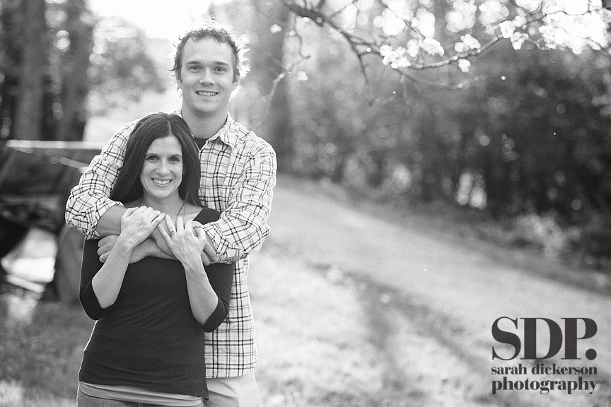 Liberty Missouri family photographer