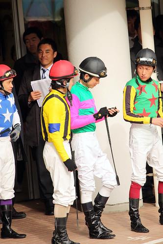20120226 高橋亮 / Ryo Takahashi
