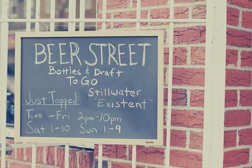 beer street 1