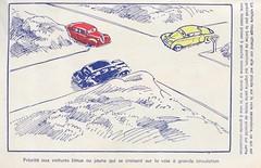 coderoute1954 p20
