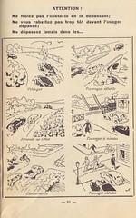 coderoute1954 p4