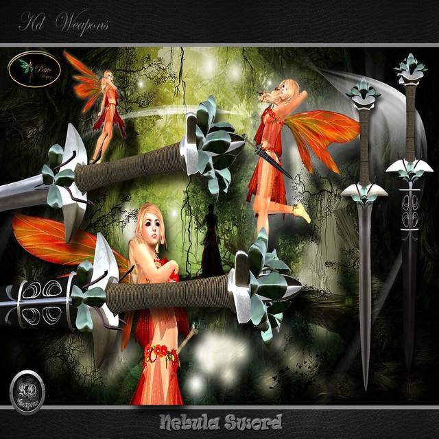 KD- Nebula Sword 01