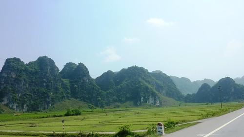 V-Route Hanoi-Lang Son (69)