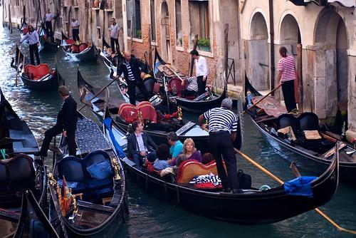 2008-09-20 Venice-072