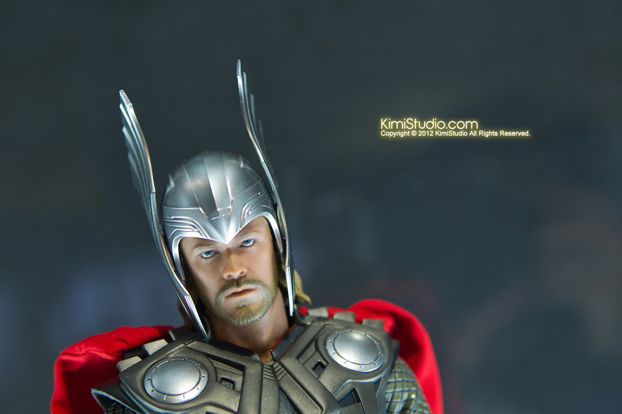 2011.11.12 HOT TOYS-029