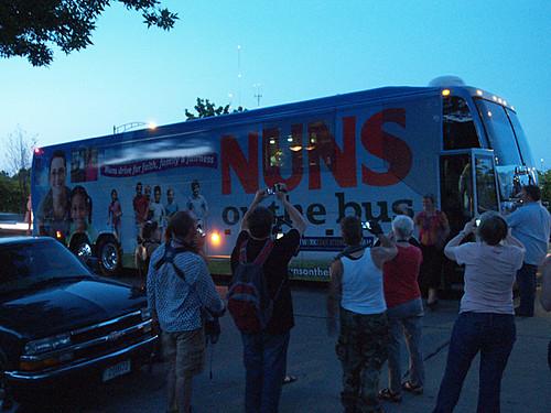 8nuns-bus