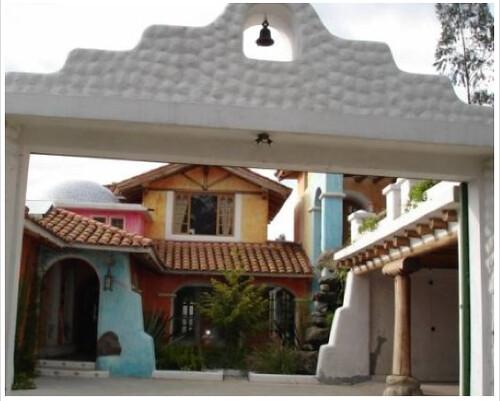 Otavalo-hostel-images