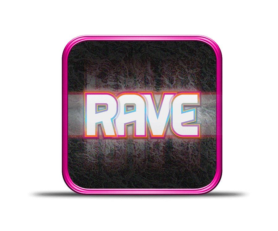 rave-icon