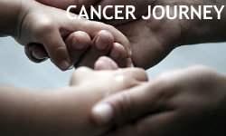 CANCER JOURNEY 2