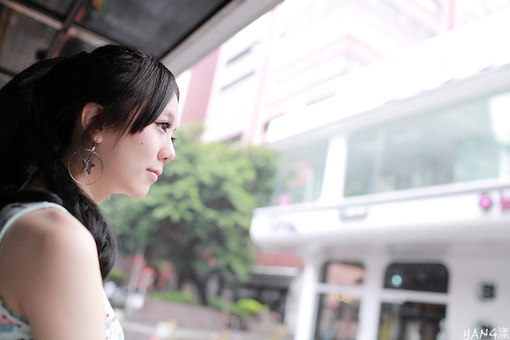 愷愷◆東区漫遊