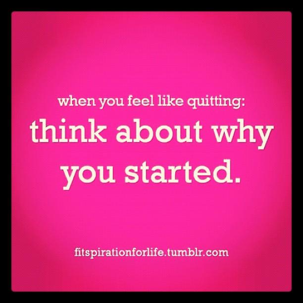 inspirational motivational fitness health sayings qu