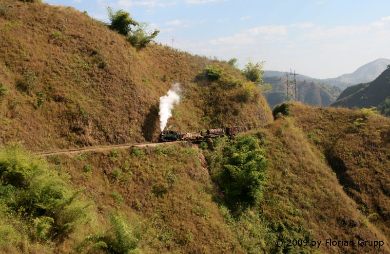 http://farm8.staticflickr.com/7254/7434450394_73725f19e9_b.jpg