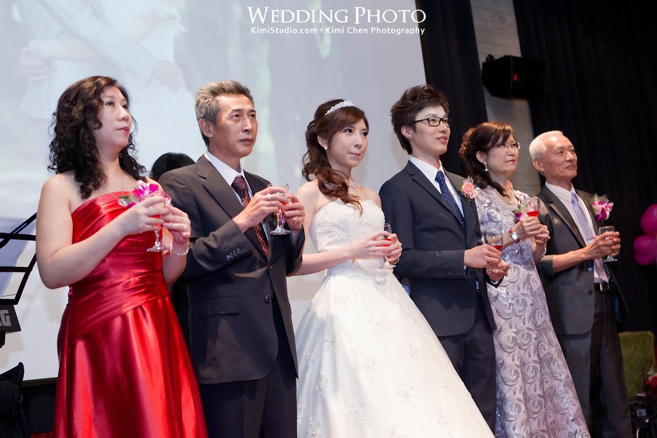 2012.05.25 Wedding-204