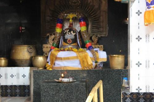 Rina Vimochana Lingeswar (2)