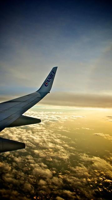 anteketborka.blogspot.com, avions5