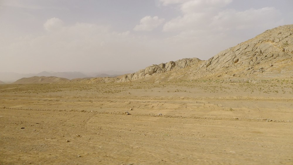 shiraz-tabriz-L1030739