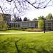 Bonisteel Interdisciplinary Research Building