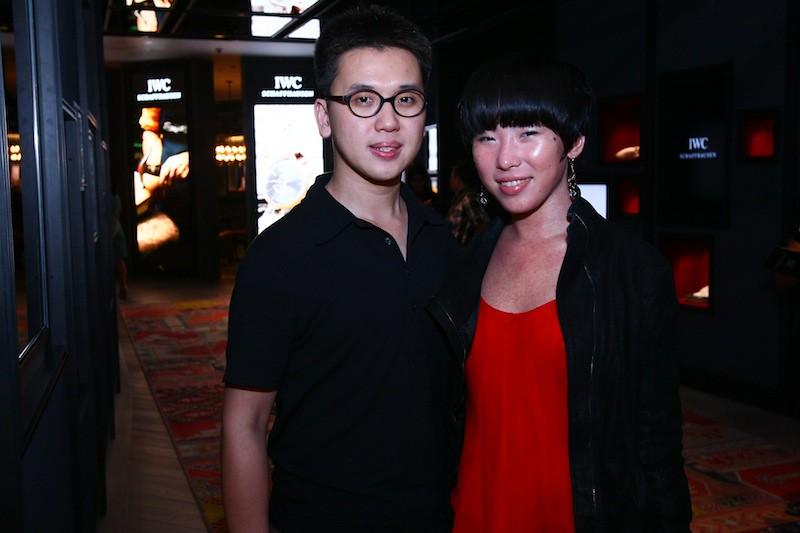 Jacky Lim Eugenie Chan.JPG