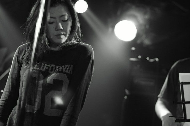 SO VERY live at Club Doctor, Tokyo, 27 Jun 2012. 241