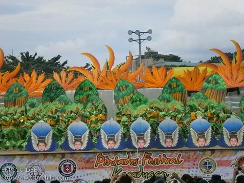 Pintados kasadyaan 2012 0063