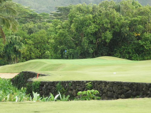 Royal Hawaiian Golf Club 021b