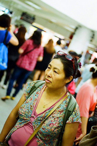 20120619_china_06