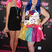Katy Perry Part of Me Australian Premiere