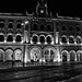 Rossio train station Lisbon