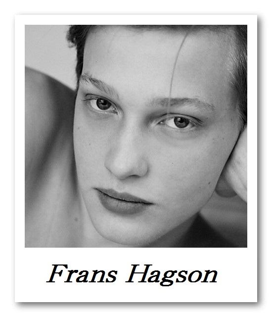 EXILES_Frans Hagson0004(MIKAs)