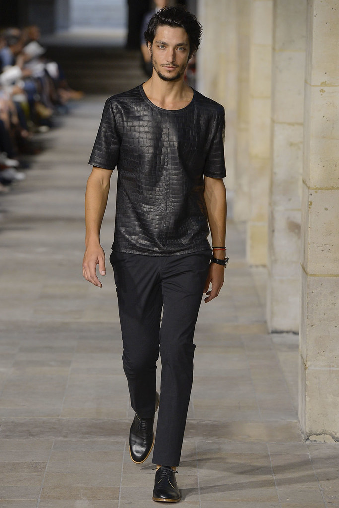 SS13 Paris Hermes040_Lucho Jacob(VOGUE)