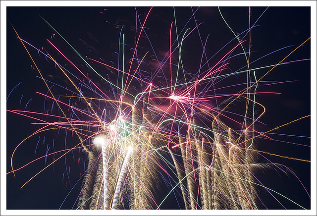 2012-07-04 Ridgewood Fireworks 4