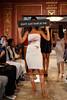 Green Showroom - Mercedes-Benz Fashion Week Berlin SpringSummer 2013#046