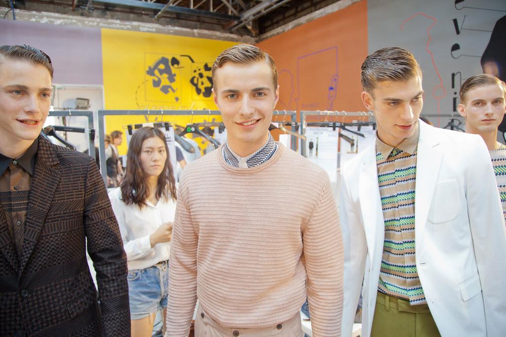 Nick Heymann3020_SS13 Paris Wooyoungmi(fashionising.com)