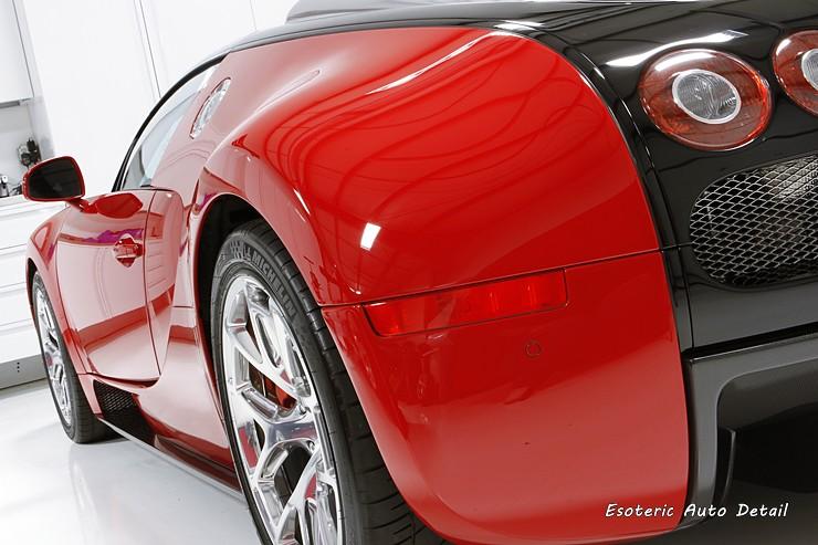 bugatti_veyron_grand_sport_esoteric