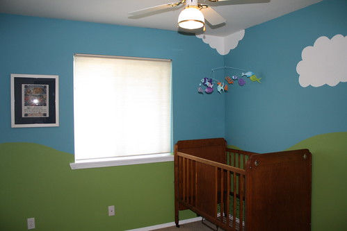 Baby Room (3)