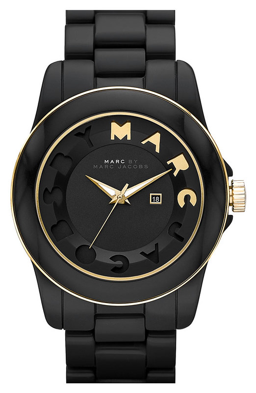marc-by-marc-jacobs-watches-01