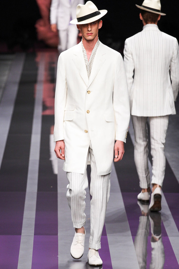 Elias Cafmeyer3077_SS13 Milan Canali(VOGUE)