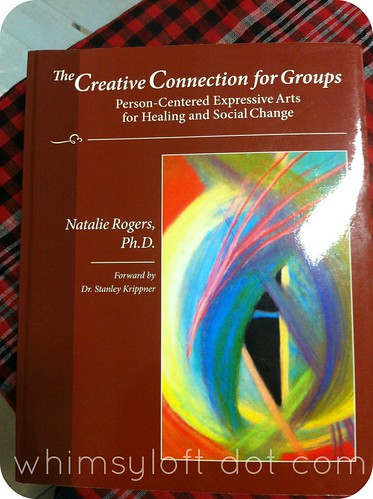 PCEA book