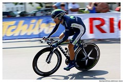 racing, endurance sports, bicycle racing, road bicycle, vehicle, track cycling, sports, road bicycle racing, outdoor recreation, cycle sport, racing bicycle, road cycling, duathlon, cycling, bicycle,