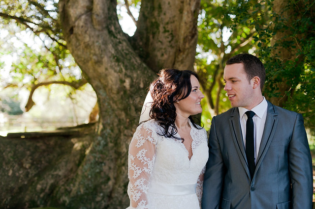 anna&vaughan-lydiaarnoldphotography-122