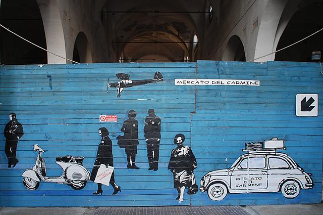 Lucca 105