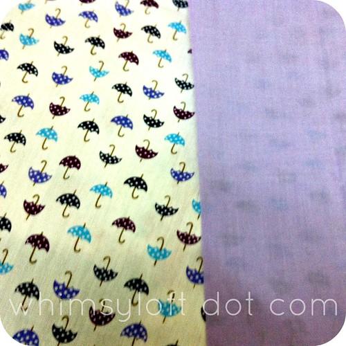 fabric combination 2