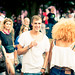 Dour Festival 2012 mashup item